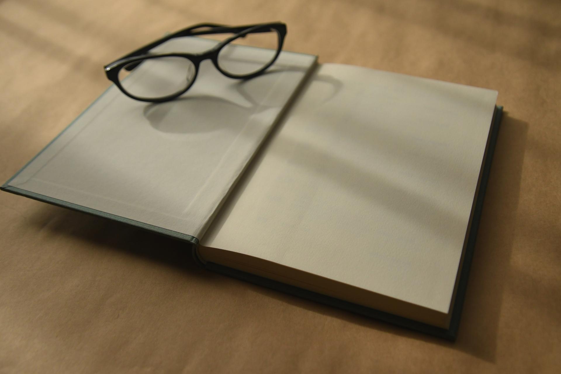 Chromebook guidebook